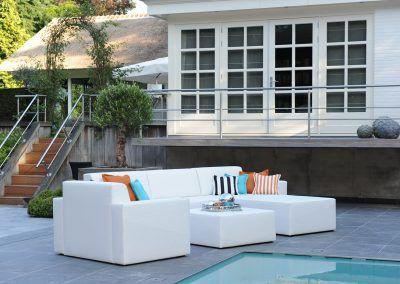 Lounge-set-aan-het-water 2