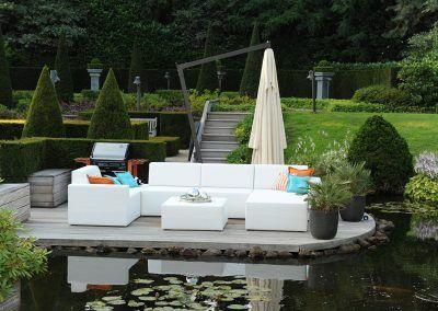 Lounge-set-aan-het-water3