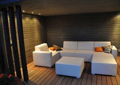 loungebank-mariaheide