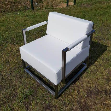 Luxe Lounge Stoel.Luxe Loungestoelen Dutch Riviera